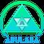 Abulaba (AAA) Logo