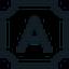 Airbloc (ABL) Logo