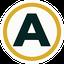 Anchor (ANCT) Logo