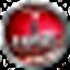 AvatarCoin (AV) Logo