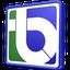 Bata (BTA) Logo