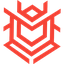 Beetle Coin (BEET) Logo