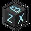 Bitcoin Zero (BZX) Logo