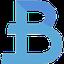 Bitcoinus (BITS) Logo