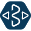 BitCrystals (BCY) Logo