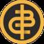 Block-Chain.com (BC) Logo