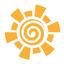 Breezecoin (BRZC) Logo