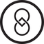 Carboneum [C8] Token (C8) Logo
