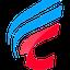CARDbuyers (BCARD) Logo