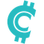 Cashbery Coin (CBC) Logo