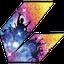 CEEK VR (CEEK) Logo