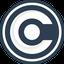 Creditbit (CRB) Logo