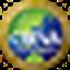 CrevaCoin (CREVA) Logo