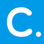 Cryptopay (CPAY) Logo