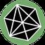 Cryptosolartech (CST) Logo