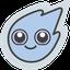CryptoSoul (SOUL) Logo