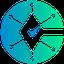 Cryptrust (CTRT) Logo