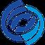 CyberMusic (CYMT) Logo