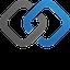 Dach Coin (DACHX) Logo
