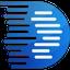 Decentralized Asset Trading Platform (DATP) Logo