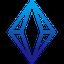 DEX (DEX) Logo