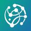 Dimension Chain (EON) Logo
