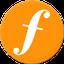 e-Gulden (EFL) Logo