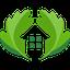 Ecoreal Estate (ECOREAL) Logo