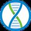 EncrypGen (DNA) Logo