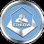 Etheera (ETA) Logo