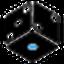 Etheroll (DICE) Logo