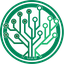 EverGreenCoin (EGC) Logo