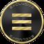 ExclusiveCoin (EXCL) Logo