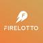 Fire Lotto (FLOT) Logo