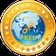 FREE Coin (FREE) Logo