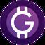 Game Stars (GST) Logo
