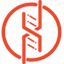 Gene Source Code Chain (GENE) Logo