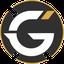 GenesisX (XGS) Logo