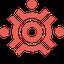 Gentarium (GTM) Logo