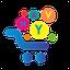 Havy (HAVY) Logo