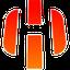 HEAT (HEAT) Logo