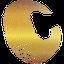 Incodium (INCO) Logo