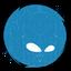 InsaneCoin (INSN) Logo