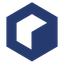 Invictus Hyperion Fund (IHF) Logo