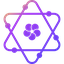 IONChain (IONC) Logo