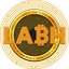 Labh Coin (LABH) Logo