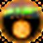 LanaCoin (LANA) Logo