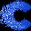 Cred (LBA) Logo