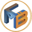 MediBit (MEDIBIT) Logo