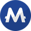 MIB Coin (MIB) Logo